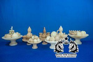 Produk Souvenir Marmer Tulungagung