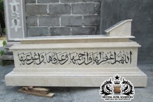 Makam Uje Mamer