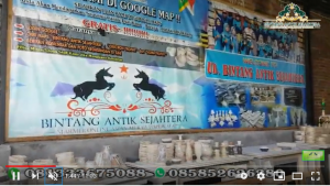 Iklan Video