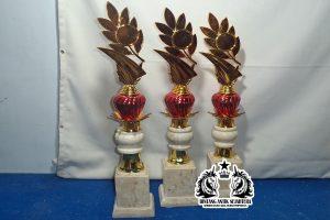 Piala Kaki 1