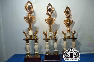 Piala Kaki 2
